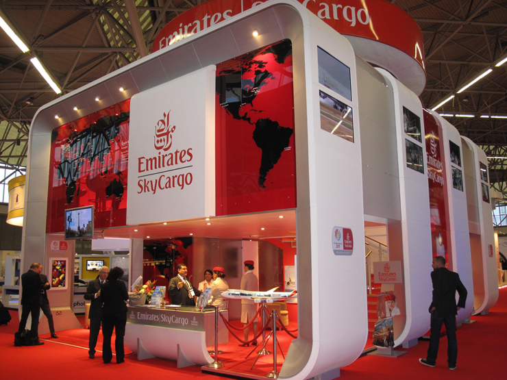 Expo Stand Backdrop : Images about creative tradeshow booth ideas on pinterest