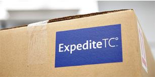 ExpeditTC