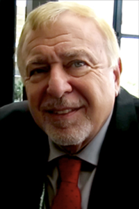 Bill Boesch