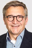 Harald Zielinski