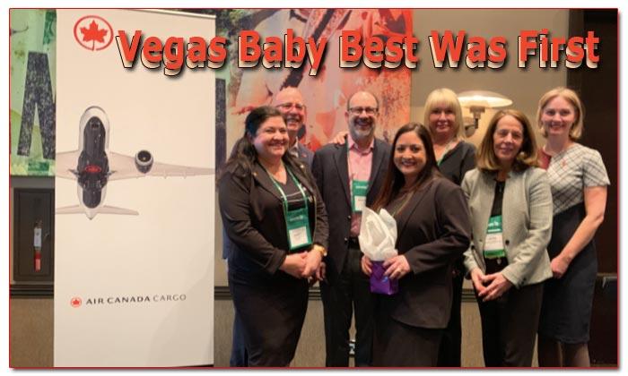 Afa Vegas Women
