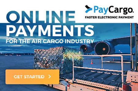 PayCargo Ad